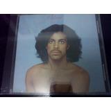 Prince   Prince 1979 [cd]